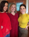 25-Decembre-2018-Sophia-Bush-celebrating-Christmas_002.png