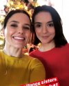 25-Decembre-2018-Sophia-Bush-celebrating-Christmas_003.png