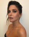 25-Janvier-2018-Sophia-Bush-Create-Cultivate-and-Chevrolet-Host-Create-Cultivate-100_000.png