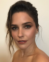 25-Janvier-2018-Sophia-Bush-Create-Cultivate-and-Chevrolet-Host-Create-Cultivate-100_001.png