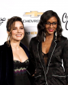 25-Janvier-2018-Sophia-Bush-Create-Cultivate-and-Chevrolet-Host-Create-Cultivate-100_005.png