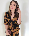 25-Octobre-2018-Sophia-Bush-SkinCeuticals-Custom-DOSE-Launch_001.png