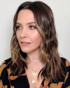 25-Octobre-2018-Sophia-Bush-SkinCeuticals-Custom-DOSE-Launch_002.png