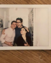 26-Decembre-2018-Sophia-Bush-with-friends.png