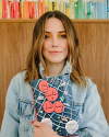 27-Fevrier-2018-Sophia-Bush-for-Book-of-the-month_001.png