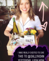 27-Mars-2018-Sophia-Bush-at-Sally-Kohn-Birthday.png