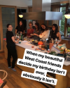 30-Mai-2018-Sophia-Bush-with-friends_002.png