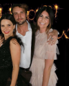 31-Decembre-2018-Sophia-Bush-celebrating-New-Year-Eve_001.png