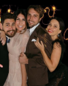 31-Decembre-2018-Sophia-Bush-celebrating-New-Year-Eve_007.png