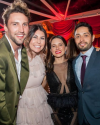 31-Decembre-2018-Sophia-Bush-celebrating-New-Year-Eve_009.png
