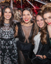 31-Decembre-2018-Sophia-Bush-celebrating-New-Year-Eve_011.png