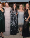 31-Decembre-2018-Sophia-Bush-celebrating-New-Year-Eve_012.png