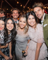31-Decembre-2018-Sophia-Bush-celebrating-New-Year-Eve_013.png