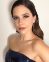 02-Fevrier-2019-Sophia-Bush-23rd-Annual-Art-Directors-Guild-Awards_001.png