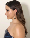 02-Fevrier-2019-Sophia-Bush-23rd-Annual-Art-Directors-Guild-Awards_002.png