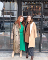 11-Fevrier-2019-Sophia-Bush-and-Samantha-Barry-in-NYC_001.png