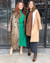 11-Fevrier-2019-Sophia-Bush-and-Samantha-Barry-in-NYC_002.png