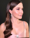 06-Janvier-2019-Sophia-Bush-Golden-Globe-Awards-Party_001.png