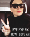 09-Janvier-2019-Sophia-Bush-leaving-NYC.png