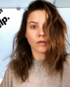 10-Janvier-2019-Sophia-Bush-hair.png