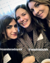 22-Janvier-2019-Sophia-Bush-and-Mandana-Dayani.png