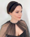 27-Janvier-2019-Sophia-Bush-Screen-Actors-Guild-Awards_006.png