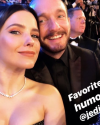 27-Janvier-2019-Sophia-Bush-Screen-Actors-Guild-Awards_008.png