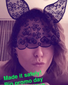 01-Mars-2016-Sophia-Bush-on-Snapchat002.png