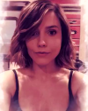 01-Mars-2016-Sophia-Bush-on-Snapchat003.png