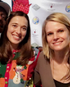 04-Decembre-2016-Sophia-Bush-at-the-Shriners-Chicago-Hospital.png