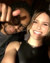 04-Mars-2016-Sophia-Bush-and-Lupe-Fiasco.png