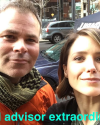 07-Mars-2016-Sophia-Bush-and-Brian-Luce.png
