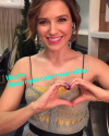 08-Mars-2016-Sophia-Bush-International-Womens-Day.png