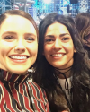 08-Novembre-2016-Sophia-Bush-and-Azita-Ardakani.png