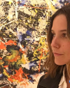 10-Juin-2016-Sophia-Bush-at-the-Albright-Knox-Art-Gallery-Buffalo.PNG