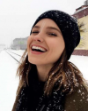 11-Decembre-2016-Sophia-Bush-in-Chicago.png