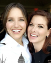 13-Juin-2016-Sophia-Bush-and-Debra-Messing.PNG
