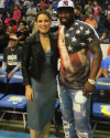 13-Septembre-2016-Sophia-Bush-WNBA-Chicago-Sky_007.png