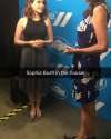 14-Juin-2016-Sophia-Bush-United-State-of-Women_004.png