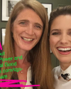18-Septembre-2016-Sophia-Bush-and-Samantha-Power.png