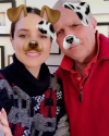24-Decembre-2016-Sophia-Bush-and-Charles-Bush_002.png