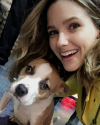 24-Octobre-2016-Sophia-Bush-One-Chicago-Day_001.png