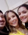 24-Octobre-2016-Sophia-Bush-One-Chicago-Day_007.png