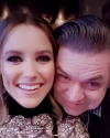 24-Octobre-2016-Sophia-Bush-One-Chicago-Day_009.png