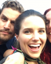 31-Juillet-2016-Sophia-Bush-at-Lollapalooza-Chicago-02.png