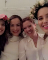 11-Mars-2017-Sophia-Bush-at-Marina-Squerciati-Baby-Shower_002.png
