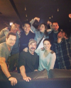 08-Janvier-2014-Sophia-Bush-Chicago-PD-1x01-Viewing-Party.png