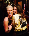 16-Janvier-2014-Sophia-Bush-Et-Betty-Who.png