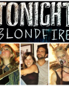 16-Aout-2013-Sophia-Bush-Blonfire-Private-Show.png