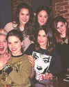 01-Janvier-Sophia-Bush-Vanessa-Claire-Jen-Betty-Who-Anneke-restaurant-Hudson-Clearwater-New-York.png